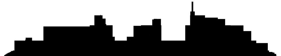 Logo-auf-Kohle-geboren