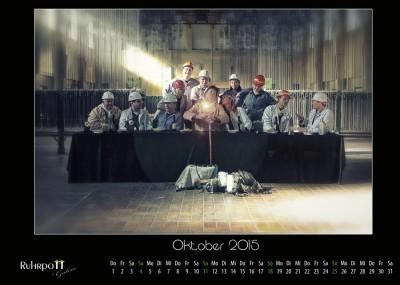 Kalender-2015-Oktober