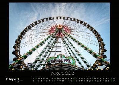 Kalender-2015_August