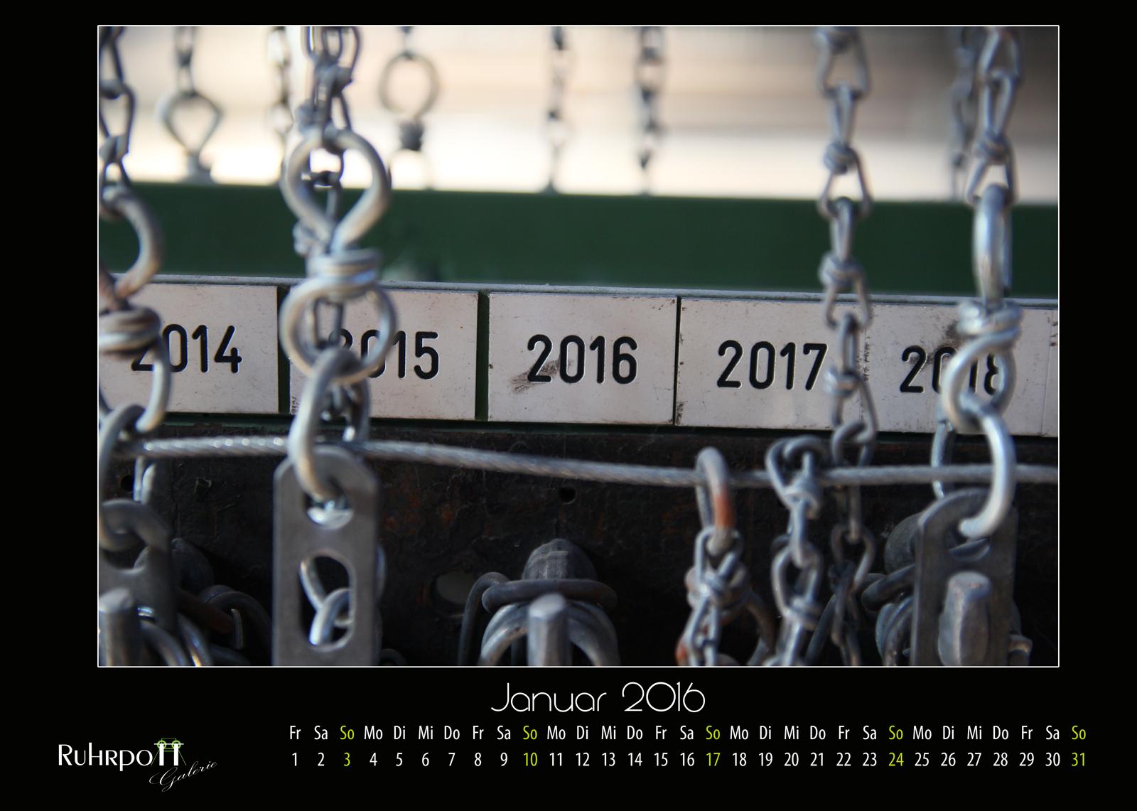 Kalender-2016-Januar